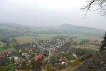 Панорама Штрамберга