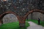 Тракайский островной замок7