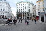 Велосипеды в Вене